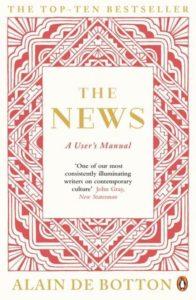 The News Alain de Botton